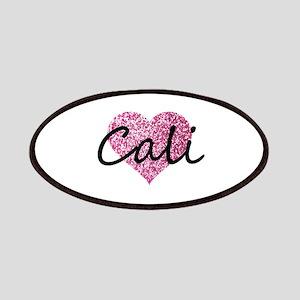 Cali Patch