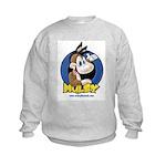 Muley Kids Sweatshirt