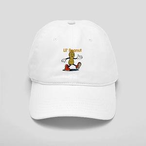 Lil Peanut Cap