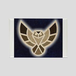 Electric Hawk Magnets
