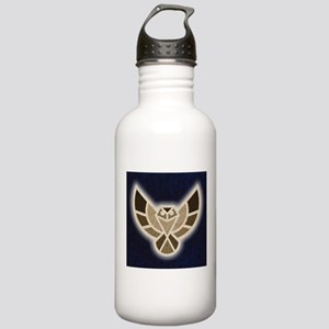 Electric Hawk Stainless Water Bottle 1.0L