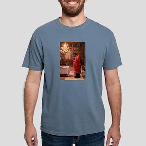 Romanian Orthodox Christian Priest T-Shirt