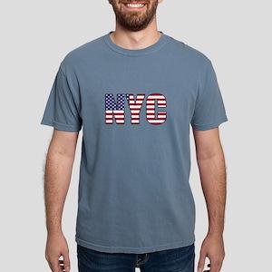 NYC New York T-Shirt