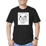 Collie Rescue Foundation T-Shirt