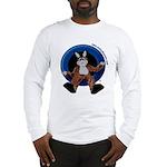 Muley Long Sleeve T-Shirt