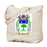 Mazot Tote Bag