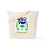 Mazin Tote Bag