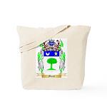 Mazet Tote Bag
