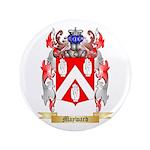 Mayward Button