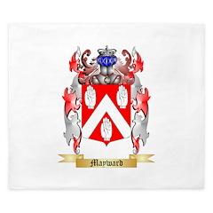 Mayward King Duvet