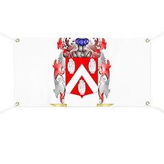 Mayward Banner
