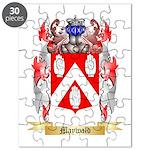 Maywald Puzzle