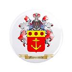 Mayorovits Button