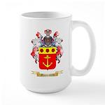 Mayorovits Large Mug