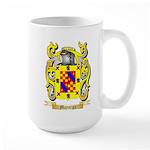 Mayorga Large Mug