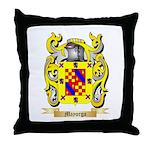 Mayorga Throw Pillow