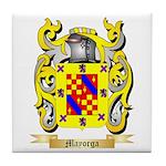 Mayorga Tile Coaster