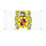 Mayorga Banner