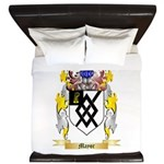Mayor King Duvet