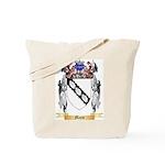 Mayn Tote Bag