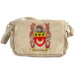 Maylin Messenger Bag