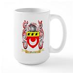 Maylin Large Mug