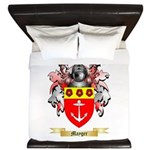 Mayger King Duvet