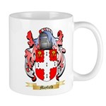 Mayfield Mug