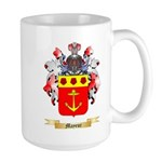 Mayeur Large Mug