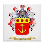 Mayeur Tile Coaster