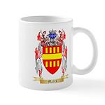 Mayes Mug