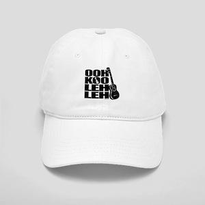 Ooh Koo Leh Leh Baseball Cap