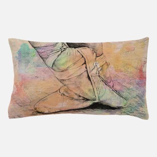 Unique Colour Pillow Case