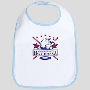 Le Royal de Bourassa Bib