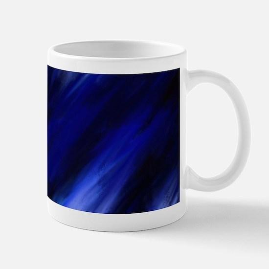 Love my blues Mugs