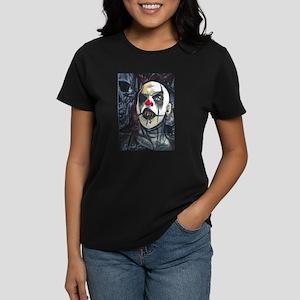 Lord Darkness T-Shirt