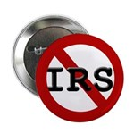No IRS Button