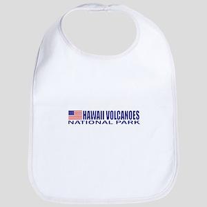 Hawaii Volcanoes National Par Bib