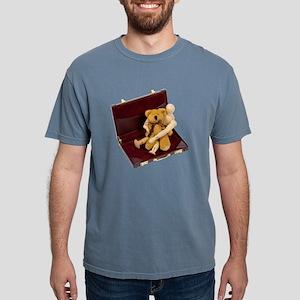 Business Inner Child T-Shirt