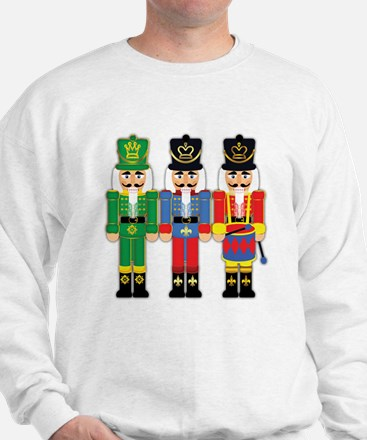 Unique Christmas design Sweatshirt