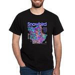 Snowbird Dark T-Shirt