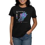 Park City Mountain Resort Women's Dark T-Shirt