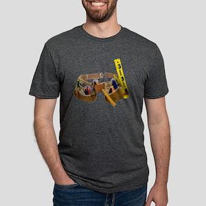 Tool bel T-Shirt