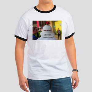 CARRY ME HOME T-Shirt