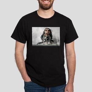SHRUNKEN HEAD T-Shirt