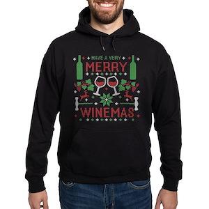 ugly christmas party sweatshirts hoodies cafepress