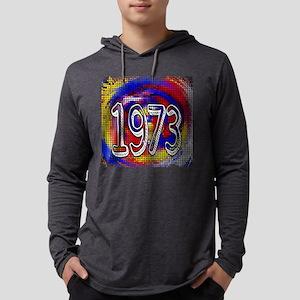1973 Long Sleeve T-Shirt