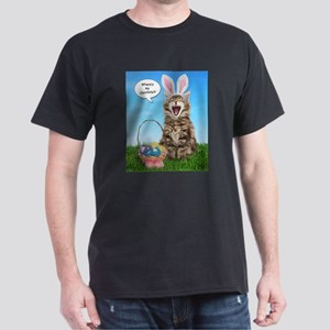 Where's My Chocolate? Easter T-Shirt