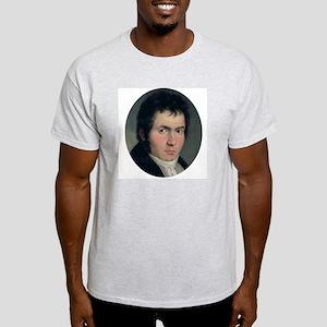 BeethovenPortrait1 T-Shirt