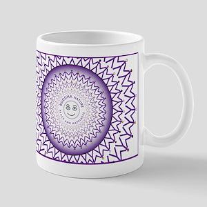 Buddha Nature Mug 3 Mugs
